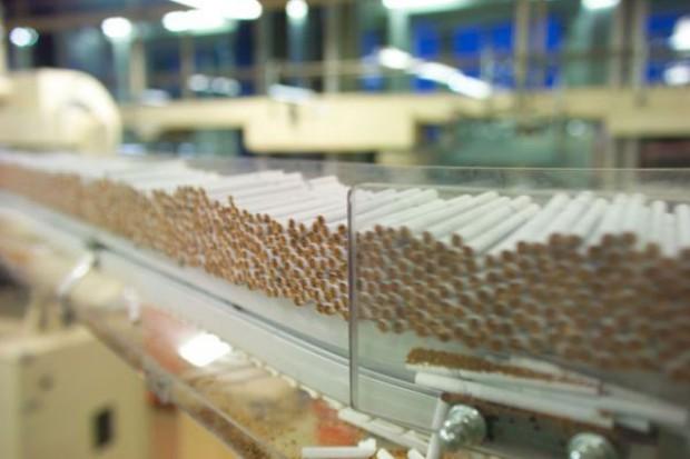 Philip Morris zbuduje centrum produkcyjne w Krakowie