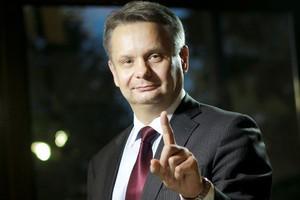 Widać efekty kampanii promującej polskie jabłka