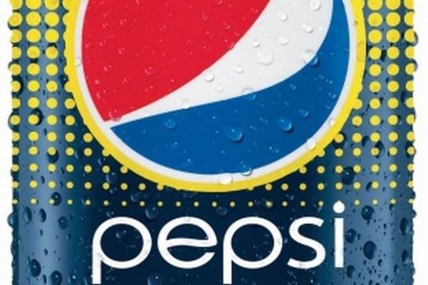 Zysk netto PepsiCo wzrósł w II kw. o 35 proc.