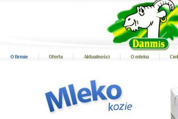 Agro-Danmis inwestuje 10 milionów złotych