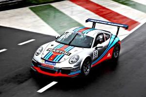 Martini na 150-lecie wprowadza edycje limitowane i powraca do Martini Racing