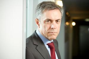 Prezes Grupy Mar-Ol: W przyszłym roku obroty grupy wyniosą 1 mld zł