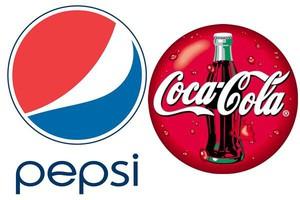Coca-Cola i PepsiCo klientami tej samej agencji marketingowej