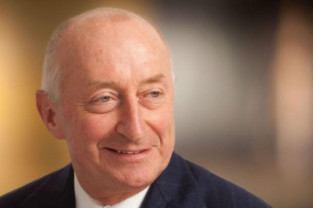 Prezes SABMillera sprzedaje część swoich udziałów w spółce