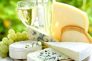 Segment win półsłodkich będzie się intensywnie rozwijał