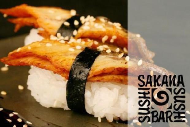 Operator znanej sieci restauracji sushi wdroży nowy projekt gastronomiczny