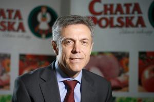 Chata Polska będzie inwestować w rozwój marki własnej