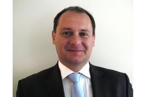 Dynamiczna wymiana walut - komfort dla klientów, zyski dla horeca  i handlu
