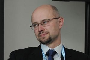 Szef ZP PPS: Alkoholowa szara strefa generuje 100-150 mln zł strat dla branży rocznie