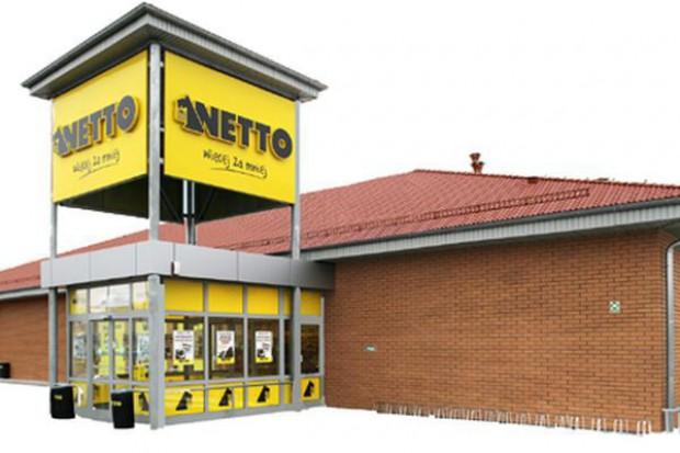 Netto ocenia, że w listopadzie zacznie ekspansję w Warszawie