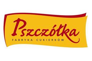 FC Pszczółka będzie zwiększać obecność w sieciach handlowych