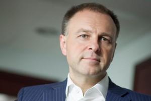 Ekspert Fidea: Makarony Polskie mogą być przedmiotem przejęcia