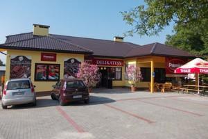 Nowa placówka Premium Nasz Sklep. W sierpniu kolejne 10 otwarć