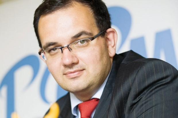 Prezes ZPPM: Zmiana pokoleniowa wpłynie na obraz polskiego mleczarstwa