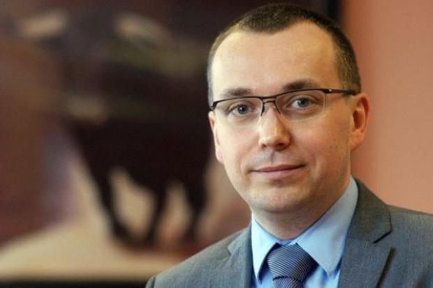 OSI Poland zwiększa sprzedaż wołowiny w elementach