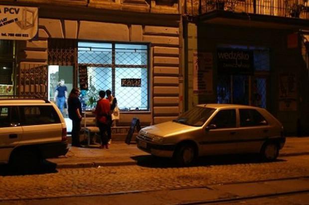 Pierwsza w Łodzi kawiarnia otwarta całą noc