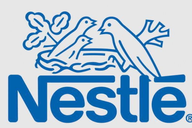 Sprzedaż Nestle wzrosła na świecie o ponad 5 proc.