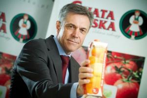 Trwa remodeling sklepów Chaty Polskiej, wkrótce nowa strategia pozycjonowania