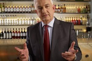 Krucjaty przeciw alkoholowi nie ograniczą spożycia