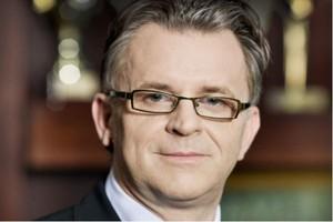 Polskie duże firmy mleczarskie stać na ekspansję zagraniczną
