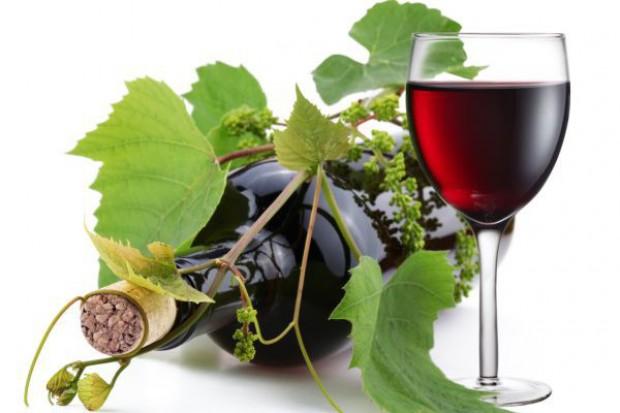 Rynek wina w Polsce mocno zwolnił w I półroczu 2013 r.