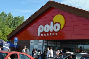 Prezes Polomarketu: Będziemy rozwijać się w kryzysie