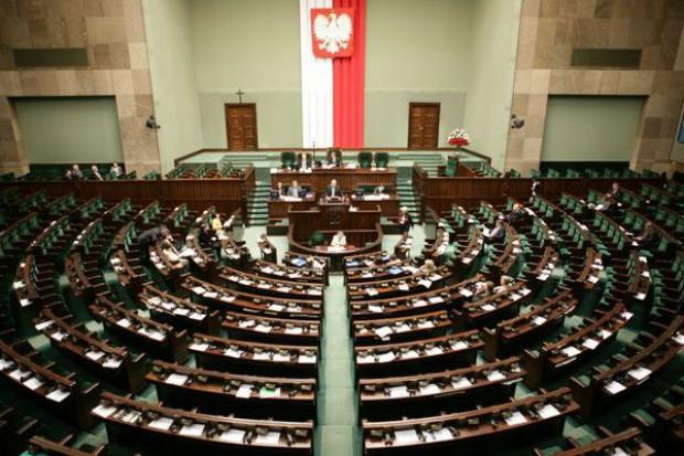 SP chce posiedzenia Sejmu o problemach rolnictwa