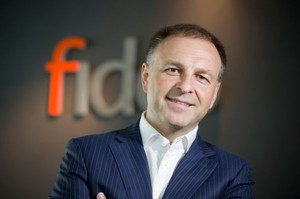 Ekspert Fidei: Na rynku przypraw nie należy się spodziewać dużych przyrostów