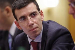 Dyrektor Carrefour: Rozmawiamy z właścicielami sieci handlowych na temat współpracy i przejęć