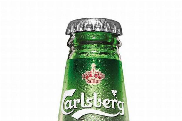 Przychody duńskiej Grupy Carlsberg wzrosły o 2 proc. w I półr.2013