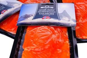 Dyr. finansowy Morpolu: Na słabsze wyniki kluczowy wpływ miały ceny łososia