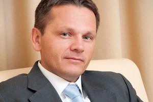 GTC wciąż widzi miejsce na nowe projekty handlowe w Polsce