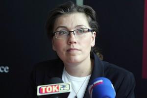Prezes UOKiK: zbliżamy się do finału postępowania ws. Reala i Auchan