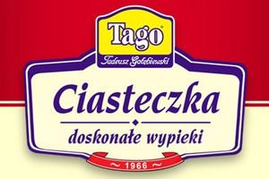 Strategią Tago jest skupienie się na rozwoju własnego brandu