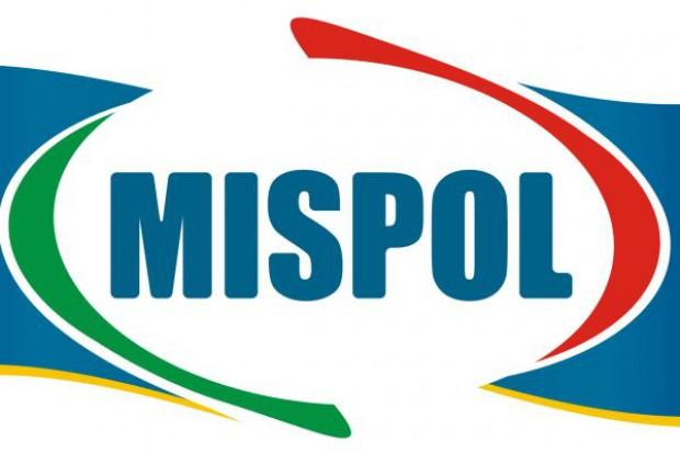 Mispol zanotował 15-proc. spadek przychodów w I półroczu