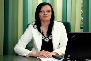 Dyrektor Spomleku: Sprzedaż produktów mleczarskich generuje popyt na surowiec