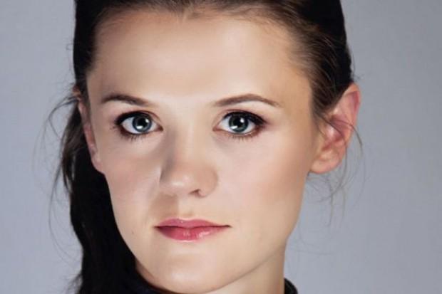 Kierownik Carlsberga: W Polsce nie ma dobrych ludzi do pracy
