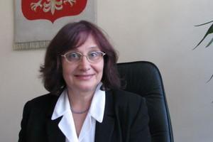 Kierownik WPHI w Sofii: Bułgaria ma duży potencjał rozwoju