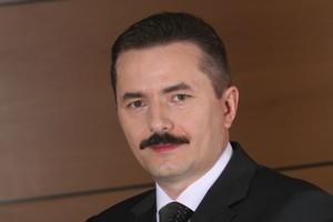 Colian chce zakończyć restrukturyzację FC Solidarność do końca I półrocza 2014 roku
