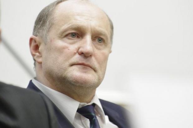 Prezes SRW RP: Groźba embarga na eksport mięsa do Rosji jest poważna