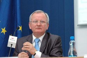 Kierownik WPHI w Zagrzebiu: Chcemy promować polski eksport na Bałkanach