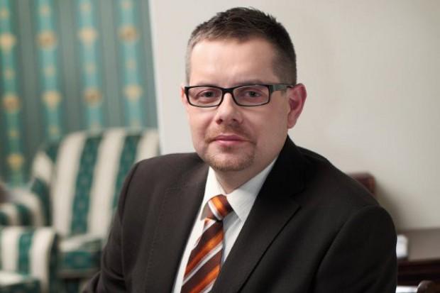 ZT Bielmar: Rozporządzenie 1169/2011 wprowadza istotne zmiany