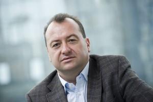 ZM Henryk Kania budują grupę