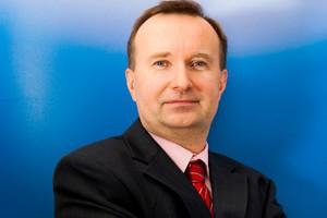 Prezes Hochland: Kryzys sprzyja markom własnym i dyskontom