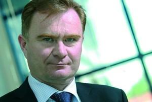 Prezes Maspexu: Wkrótce opracujemy strategię dla Malmy