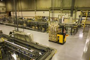 British American Tobacco zainwestuje 400 mln zł w sprzedaż bezpośrednią do sklepów