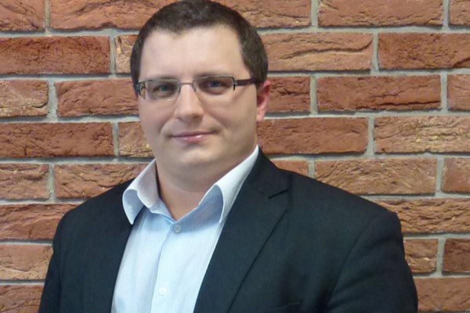 Ekspert koszty wymiany opakowa b d wysokie biznes technologie - Bv portal bureau veritas ...