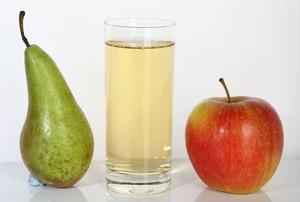 Rośnie nam konkurencja na globalnym rynku koncentratu jabłkowego