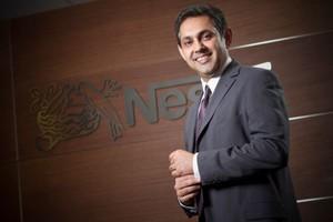 Nestle: Polska to ważny i stabilny rynek z dobrym klimatem inwestycyjnym