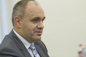Prezes KSC: Monitorujemy różne możliwości rozwoju biznesu